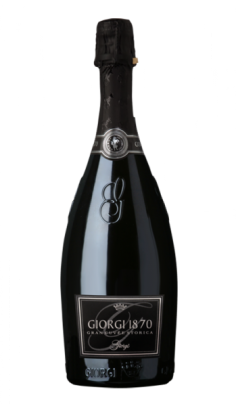 "Pinot Nero ""Gran Cuvée 1870"" in vendita online"