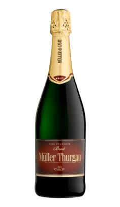 Müller-Thurgau 0,75 lt Cavit