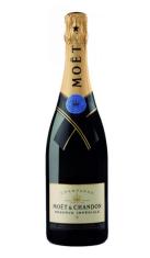 Champagne Reserve Imperial 1,5 lt Magnum Moët & Chandon