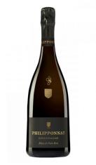 """Champagne """"Blanc de Noirs"""" Philipponnat"""