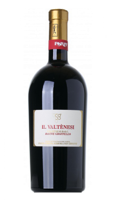 "Groppello ""Il Valtènesi"" Pasini San Giovanni"
