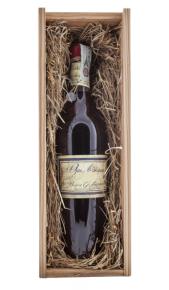 Bas Armagnac Baron Gaston Legrand 1982 vendita online