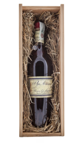Bas Armagnac Baron Gaston Legrand 1974 vendita online