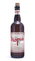 Birra Hopus 0,75 lt in vendita online