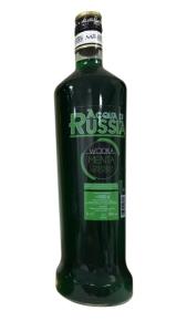 Vodka Acqua di Russia Menta 1 lt online