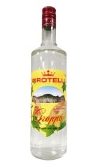 Grappa Pirotelli 1 lt online