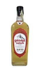 Liquore delle Alpi Genepy 0,70 lt Liquore delle Alpi
