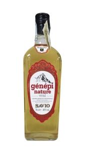 Liquore delle Alpi Genepi 0,70 lt Liquore delle Alpi