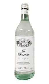 Grappa La Bianca Polini 1 lt online