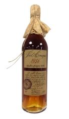 Bas Armagnac Baron Gaston Legrand 1956 vendita online