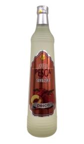 Vodka Polini Pesca 0,70 lt Polini
