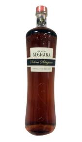 Grappa Segnana Solera 2 litri online