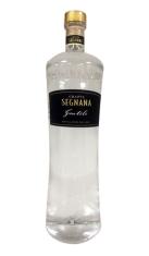 Grappa Segnana 2 litri prezzo