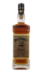 Whisky Jack Daniel's Double Barrel 0,70 lt Jack Daniel's