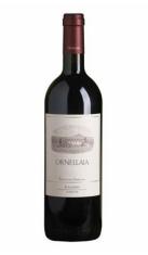 """Bolgheri """"Ornellaia"""" 2014 Tenuta dell'Ornellaia"""