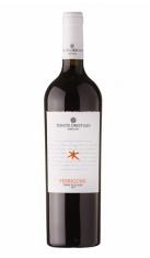 """Terre Siciliane IGP """"Perricone"""" 3 lt Jeroboam Tenute Orestiadi"""