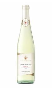 Chardonnay frizzante Maschio dei Cavalieri