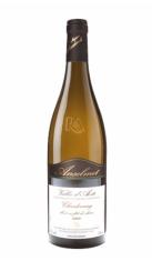 Chardonnay DOC Anselmet