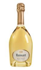 "Champagne ""Blanc de Blancs"" 3 lt Jeroboam Ruinart"