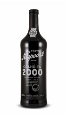 Niepoort Colheita 2000 Niepoort