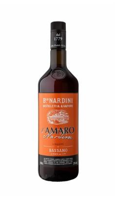 Liquore Amaro Nardini online