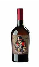 Gin del professore Monsieur in vendita online