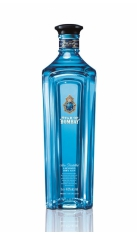 Gin Star of Bombay Bombay