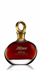 Rum Zacapa Royal Centenario 0,70 lt online