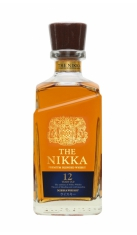 Whisky giapponese online