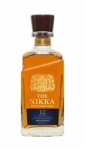 Whisky giapponese online