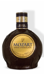 Mozart Chocolate Dark Mozart