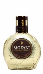 Mozart Chocolate Gold
