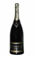 """Champagne """"Cuvée Prestige"""" 1,5 lt Magnum Boutillez Vignon"""