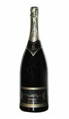 """Champagne """"Cuvée Prestige"""" 3 lt Jeroboam Boutillez Vignon"""