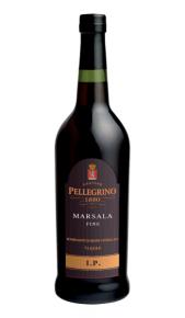 Marsala Fine DOC Cantine Pellegrino online