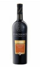 Nero d'Avola  IGT Cantine Pirovano