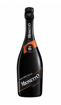 """Spumante Extra Dry """"Sergio"""" 1,5 lt Mionetto online"""