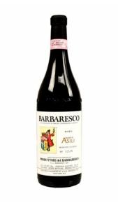 """Barbaresco """"Asili"""" Ceretto online"""