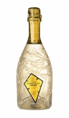 "Chardonnay ""Lounge Fashion Victim"" 1,5 lt Magnum Astoria"