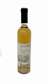 Malvasia Lipari Hauner 0,50 lt Hauner