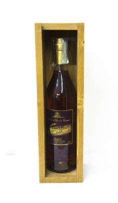 Cognac Renoud Isabell & Michel Renoud online