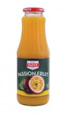 Naty's Passion Fruit 1 lt Naty's