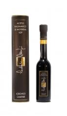 Aceto Balsamico Campari 250 ml online