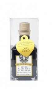 Aceto  Gold Fattoria Estense 250 ml online