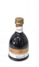 Aceto Balsamico Bellei Bronzo 25 cl online