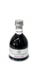 Aceto Balsamico Bellei Silver 25 cl online