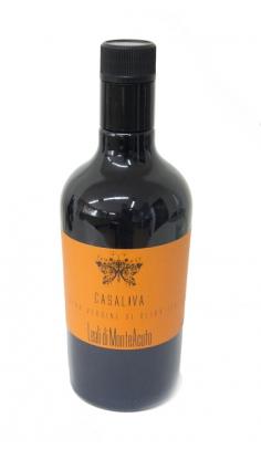 Olio Extravergine Casaliva Leali 50 cl online