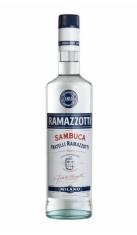 Sambuca Ramazzotti 1 lt Ramazzotti
