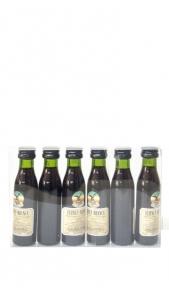 Fernet Branca mignon on line