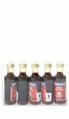Amaro Ramazzotti mignon in vendita online